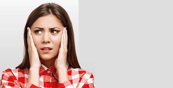 Nikostop Antistress - dove si compra? in farmacia - amazon - prezzo