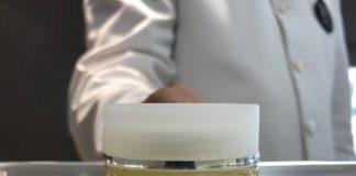 OF OilFit - prezzo - funziona - opinioni - dove si compra? - sito ufficiale - Italia