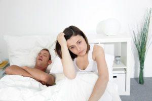 Potencialex - effetti collaterali - controindicazioni