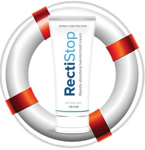 RectiStop - sito ufficiale - originale - Italia