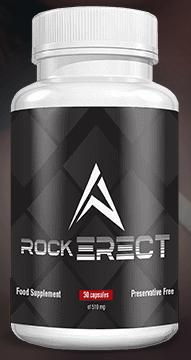 Rock Erect