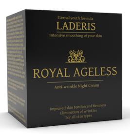 Royal Ageless - crema antirughe - prezzo - funziona - opinioni ... efc33742d18f