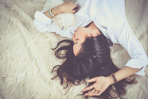 Snorest - funziona - come si usa?