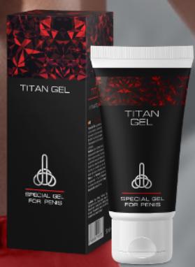 Titan Premium - effetti collaterali - controindicazioni