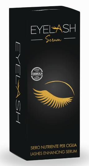 Lash espansioni  che cosa si dovrebbe Eyelash Serum riconoscere a mettere  su un ottimo aspetto. Se si come Paris Hilton 669b8cbf0997