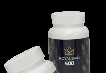Royal Skin 500 - prezzo - funziona - opinioni - dove si compra? - sito ufficiale - Italia