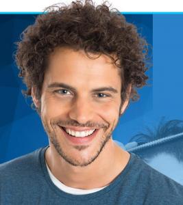 VitaHair Max - dove si compra? in farmacia - amazon - prezzo