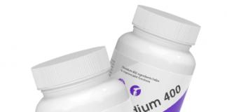 Flexidium400 - sito ufficiale - funziona - opinioni - dove si compra - sito ufficiale - Italia