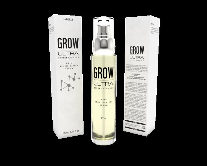 opinioni – Italia. Grow Ultra - capelli - prezzo - sito ufficiale - funziona  - dove si compra - 68eb6089dd8c