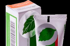 Inflamaya Gel - ingredienti - come si usa? - recensioni - Italia - amazon - effetti collaterali