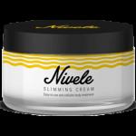 Nivele Cream - prezzo - sito ufficiale - funziona - per cellulite - dove si compra - opinioni - Italia