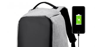 Nomad Backpack - funziona - come si usa? - recensioni - originale - amazon - controindicazioni