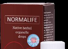 Normalife - prezzo - funziona - dove si compra - opinioni - sito ufficiale - Italia