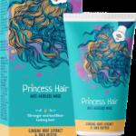 Princess Hair - prezzo - maschera - sito ufficiale - funziona - dove si compra - opinioni - Italia