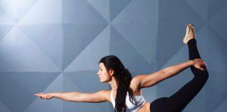 Qui ci sono i quattro principi per la caduta di peso veloce e anche a casa