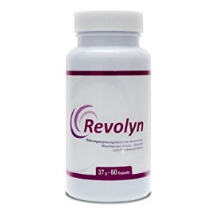 Revolyn - prezzo - sito ufficiale - per dimagrire - funziona - dove si compra - opinioni - Italia