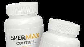 SperMAX Control - dove si compra - prezzo - composizione - opinioni - farmacia - sito ufficiale - Italia
