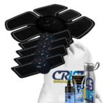 CRio7 Total System - prezzo - funziona - opinioni - dove si compra - sito ufficiale - Italia