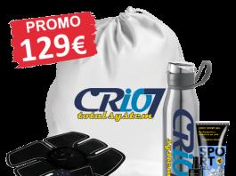 CRio7 Total System - prezzo - funziona - opinioni - dove si compra? - sito ufficiale - Italia