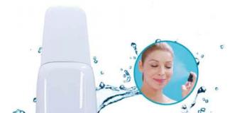 Skin Scrubber - prezzo - funziona - opinioni - dove si compra? - sito ufficiale - Italia