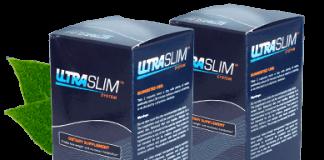 Ultra Slim - prezzo - funziona - opinioni - dove si compra? - sito ufficiale - Italia - dimagrante