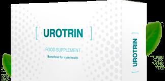 Urotrin - prezzo - funziona - opinioni - dove si compra? - sito ufficiale - Italia