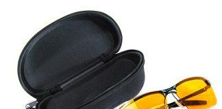 Clear Vision - prezzo - funziona - opinioni - dove si compra? - sito ufficiale - Italia
