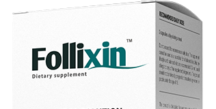 Follixin - prezzo - funziona - opinioni - dove si compra? - sito ufficiale - Italia - capelli