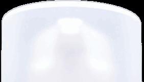 Viper Tripeptide - prezzo - funziona - opinioni - dove si compra? - sito ufficiale - Italia