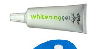 X-Whitening - prezzo - funziona - opinioni - dove si compra? - sito ufficiale - Italia