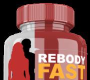 ReBody Fast