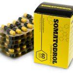 Somatodrol - prezzo - funziona - opinioni - dove si compra - sito ufficiale - Italia