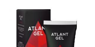 Atlant gel - prezzo - funziona - opinioni - dove si compra? - sito ufficiale - Italia