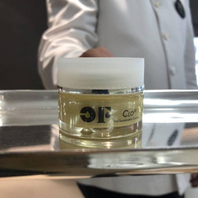 OF OilFit - prezzo - funziona - opinioni - dove si compra  - sito ufficiale 0f8ddfa867d1
