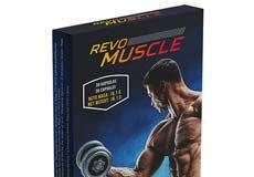 Revo Muscle