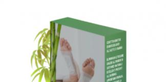 Cerotti Detox - prezzo - funziona - opinioni - dove si compra? - sito ufficiale - Italia