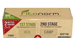 FitoNorm - prezzo - funziona - opinioni - dove si compra? - sito ufficiale - Italia