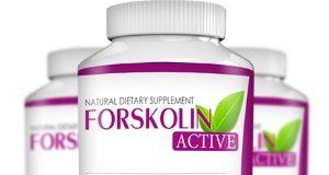Forskolin Active - prezzo - funziona - opinioni - dove si compra? - sito ufficiale - Italia