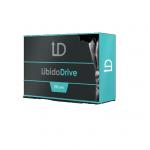 Libido Drive - prezzo - funziona - opinioni - dove si compra? - sito ufficiale - Italia