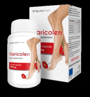 Compra Amoxicillin Miglior Prezzo