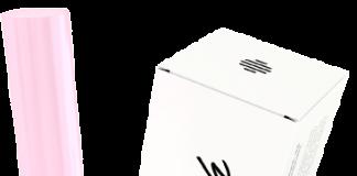 ÉleverLash - prezzo - funziona - opinioni - dove si compra? - sito ufficiale - Italia