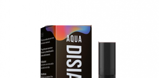 Aqua Disiac - prezzo - funziona - opinioni - dove si compra - sito ufficiale - Italia