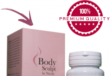 Body Sculpt - prezzo - funziona - opinioni - dove si compra? - sito ufficiale - Italia