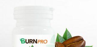 BurnPro - prezzo - funziona - opinioni - dove si compra? - sito ufficiale - Italia