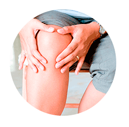Come si possono eliminare il gonfiore le infiammazioni senza interventi