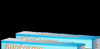 KiloForma - prezzo - funziona - opinioni - dove si compra? - sito ufficiale - Italia