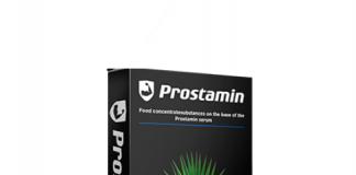 Prostamin - prezzo - funziona - opinioni - dove si compra - sito ufficiale - Italia