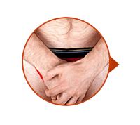Si può combattere la prostatite in modo naturale