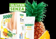 Skinny Stix - prezzo - funziona - opinioni - dove si compra? - sito ufficiale - Italia