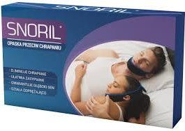 Snoril - prezzo - funziona - opinioni - dove si compra? - sito ufficiale - Italia